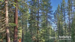 Truckee (CA) United States  City pictures : House For Sale in Truckee, California, United States for USD 193,000