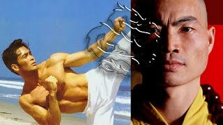 Video 10 Unknown Martial Artists You Should Know☯ | Fastest Hands Ever! Rare Surprising Fighters MP3, 3GP, MP4, WEBM, AVI, FLV Agustus 2017