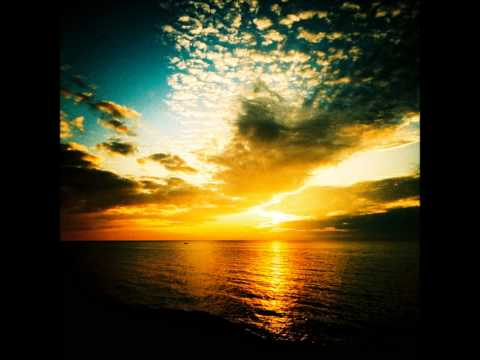 Layla Bv - After The Sun Sets