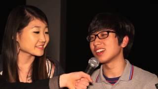 Nonton MLG Anaheim Starcraft Champion Trap Film Subtitle Indonesia Streaming Movie Download