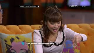 Video The Best Of Ini Talkshow - Sule Dan Andre Makan Bolu Cireng Buatan Haruka MP3, 3GP, MP4, WEBM, AVI, FLV Juni 2018