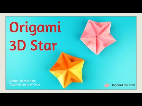 16 Simple Origami Tutorials Tips And Updates Babamail
