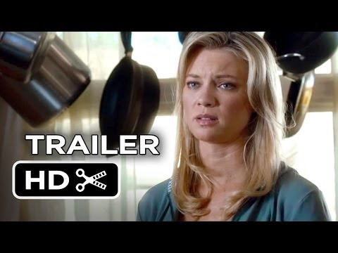 The Single Moms Club TRAILER 1 (2014) - Tyler Perry, Terry Crews Comedy HD