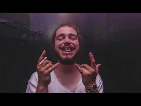 Post Malone   Just Want (official audio) M C