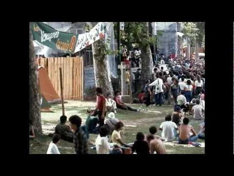 Vilar de Mouros 1982 (видео)
