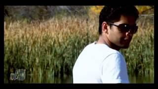 Didar Music Video Jamshid Alimorad
