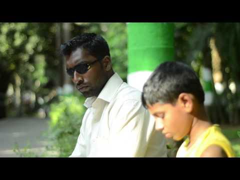 Vidiyum short film