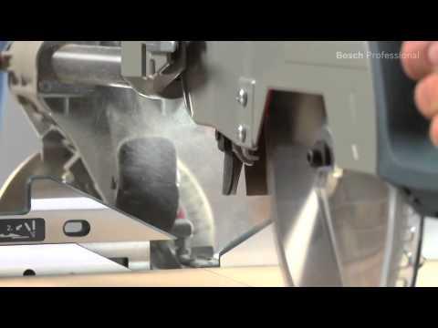 http://www.youtube.com/watch?v=oH36arGR-U8