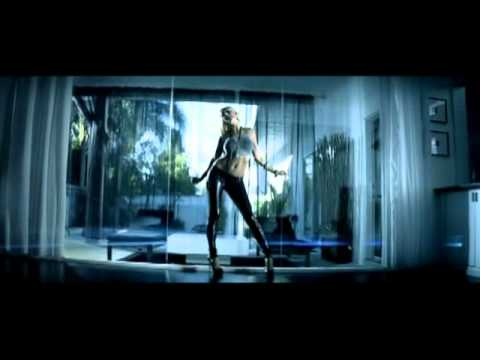 Enrique Iglesias   Takin' Back My Love Feat  Ciara & Sarah Connor (Remix Danceman)