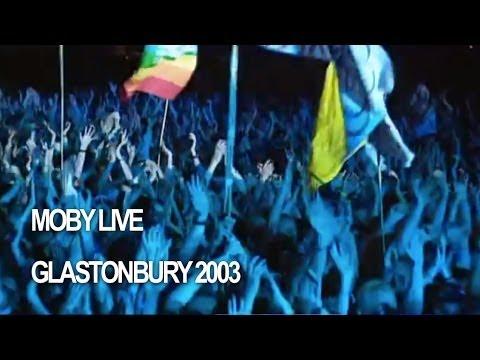 Honey 2 (Live)