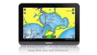 Boating AU&NZ HD YouTube video