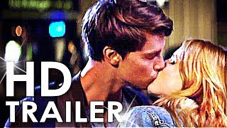 Video MIDNIGHT SUN Trailer (2018) Bella Thorne, Romantic Movie HD MP3, 3GP, MP4, WEBM, AVI, FLV Juni 2018