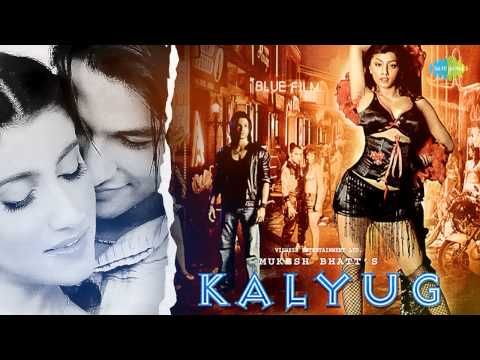 Video Aadat (Juda Hoke Bhi) - Atif Aslam - Kunal Khemu - Kalyug [2005] download in MP3, 3GP, MP4, WEBM, AVI, FLV January 2017