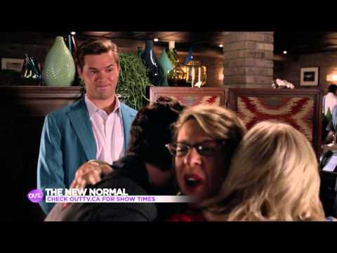 The New Normal | Season 1 Episodes 5 & 6 Trailer