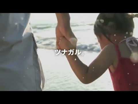 Video of オクレンジャー