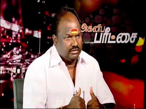 Former-MLA-Chandrakumars-accusation-against-Vaiko-and-Premalatha