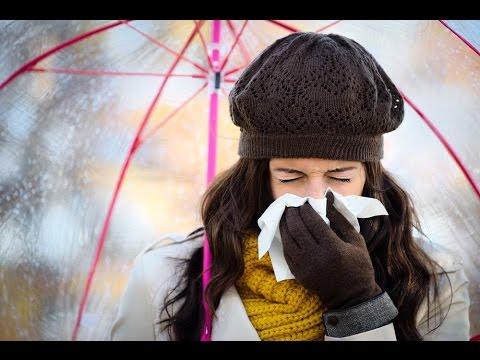 lo stress abbassa le difese immunitarie?