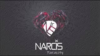 Video Narcis - Parazity