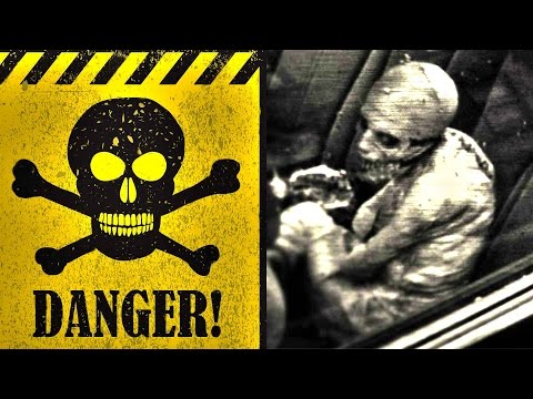 3 Dangerous Creatures Secretly Being Held in Captivity | SCP FOUNDATION #1 (видео)