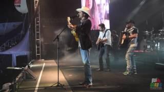 Confira um trecho do show da dupla Jads & Jadson, na ExpoagroGV 2017, no dia 08/07/2017 ------------------------------ Vídeo:...