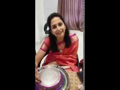 marathi-girl-sex-photo