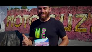 Moto Guzzi Open House - Video