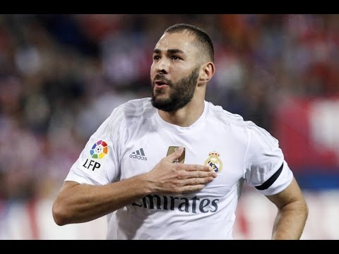 OH NO Benzema Is Back On Arsenal's Radar!!! | AFTV Transfer Daily