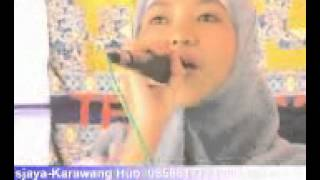 Marawis Gambus As-Syuban Pakisjaya Karawang YODAN