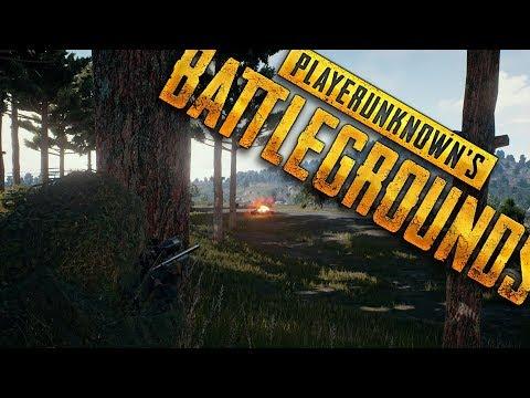 Я ВСЁ МОГУ(БЕЗ МАТА). #ShamanenokЖиви. PlayerUnknown's Battlegrounds. PUBG (видео)