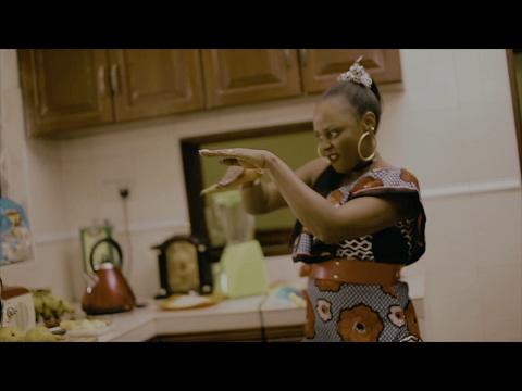 Yo Sweet  REMA  New Ugandan Music 2017 HD