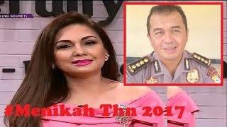 Video Benarkah Nia Daniati Akan Menikah Dengan POLISI Berpangkat AKBP Tahun 2017?~ Gosip Terbaru 6 Oktober MP3, 3GP, MP4, WEBM, AVI, FLV Juni 2019