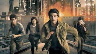Nonton Maze Runner The Death Cure ALL MOVIE Clips & Trailers Film Subtitle Indonesia Streaming Movie Download