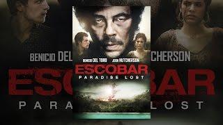 Nonton Escobar  Paradise Lost Film Subtitle Indonesia Streaming Movie Download