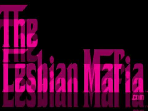 The Lesbian Mafia ~ Show #29 ~ It's Oceanic!
