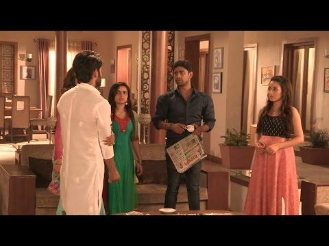 Jaana Na Dil Se Door | Ravish DISAPPEARES