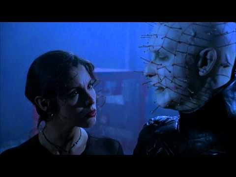 Hellraiser IV: Bloodline (Special Edition) HD Part 3/8