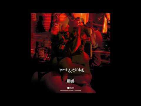 "New Music: Joey Bada$$ – ""Front & Center"""