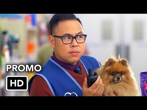 Superstore 2.05 (Preview)