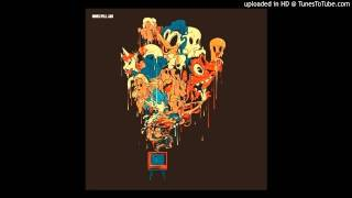 Madlib - The Paper (feat. Guilty Simpson)