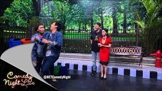 Video Preman - CNL 20 Juni 2015 MP3, 3GP, MP4, WEBM, AVI, FLV Mei 2019