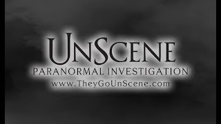 Lyndhurst (NJ) United States  city pictures gallery : UnScene - Episode 6 - Little Red School House, Lyndhurst NJ - Official