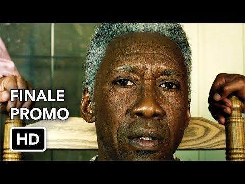 "True Detective 3x08 Promo ""Now Am Found"" (HD) Season Finale"