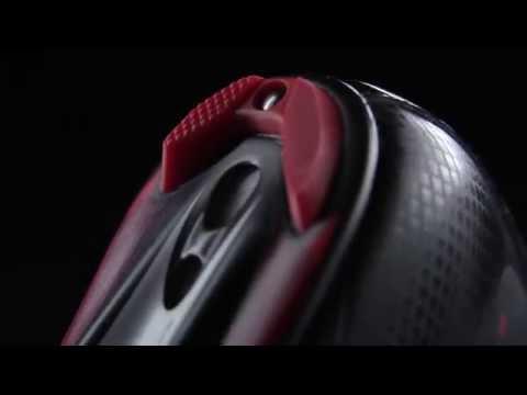 Northwave Ciclismo - Extreme tech plus colección 2015