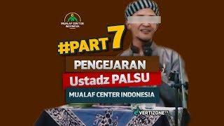Video Part 7 - Pengejaran Ustadz Palsu, karena ada laporan kabur dari warga. MP3, 3GP, MP4, WEBM, AVI, FLV Januari 2019