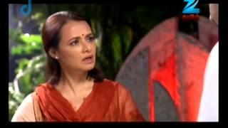 Uyirmei - Episode 85 - Best Scene