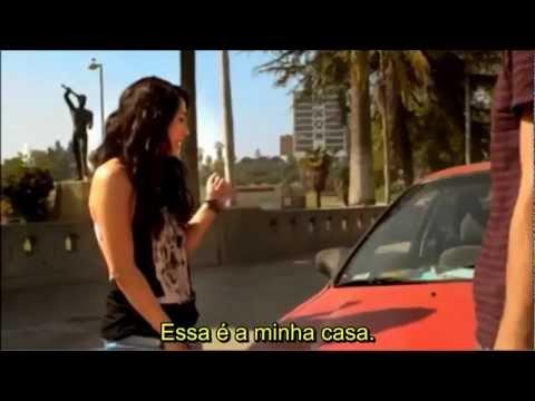 The L.A Complex - Promo Premiere #02[LEGENDADO]