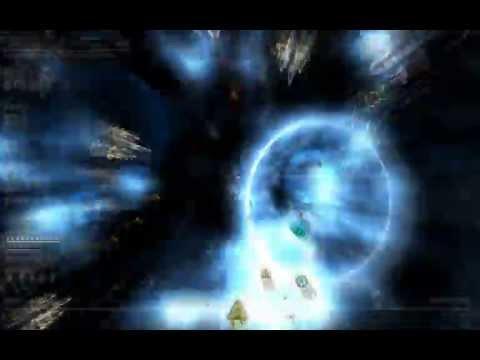 Beat Hazard Ultra Suicidal Skrillex - Bangarang feat. Sirah (Original Mix) (видео)