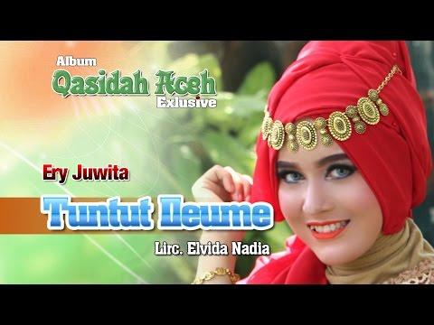 gratis download video - ERY-JUWITA--TUNTUT-ILEUME