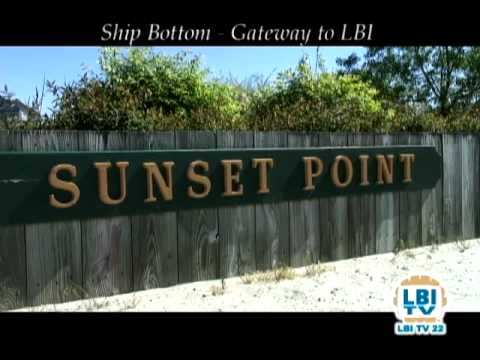 Ship Bottom – Gateway to LBI