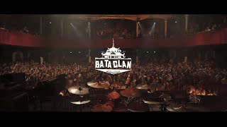 Video Could You Be Loved (Bob Marley Cover) Live in Bataclan, Paris (FRANCE) MP3, 3GP, MP4, WEBM, AVI, FLV November 2018